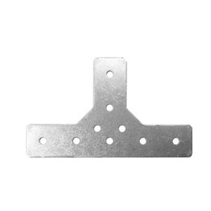 Picture of T BRACKET (REV-21-1008)