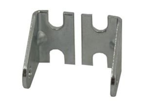Picture of Cylinder Brackets (D-167)
